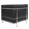 Le Corbusier Lc2 Chair