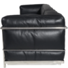 Le Corbusier Lc3 Sofa