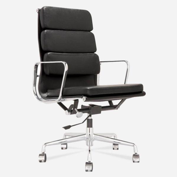 eames office chair replica