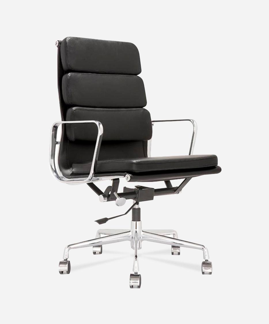 Peachy Eames Softpad Executive Chair Forskolin Free Trial Chair Design Images Forskolin Free Trialorg