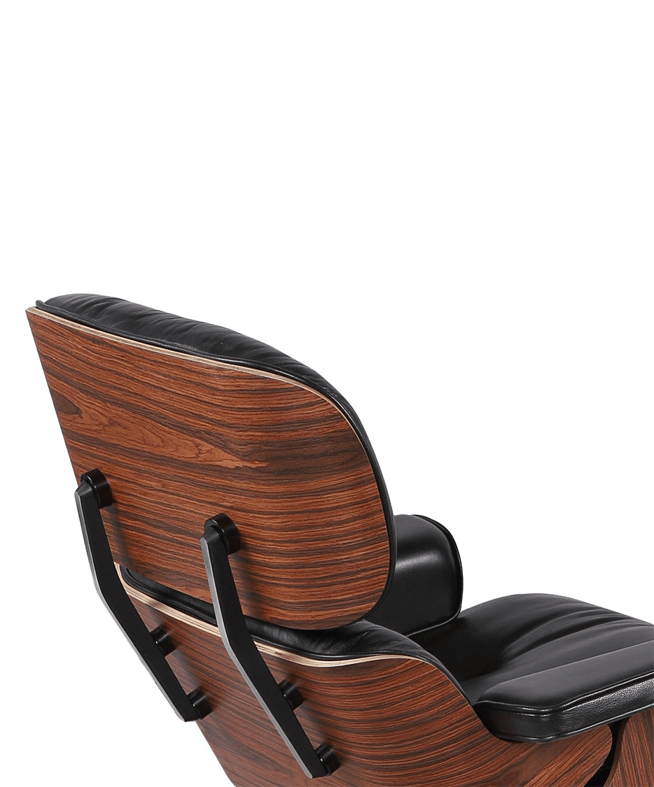 Cool Eames Lounge Chair Ottoman Gmtry Best Dining Table And Chair Ideas Images Gmtryco