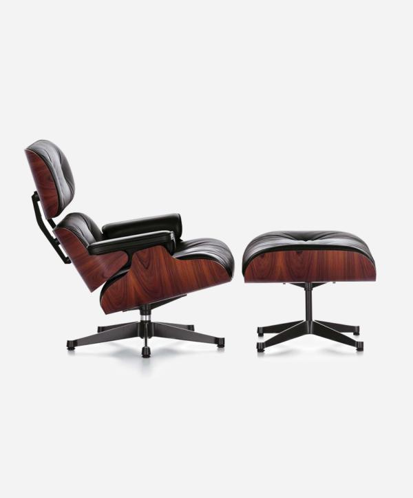 Eames Lounge Chair