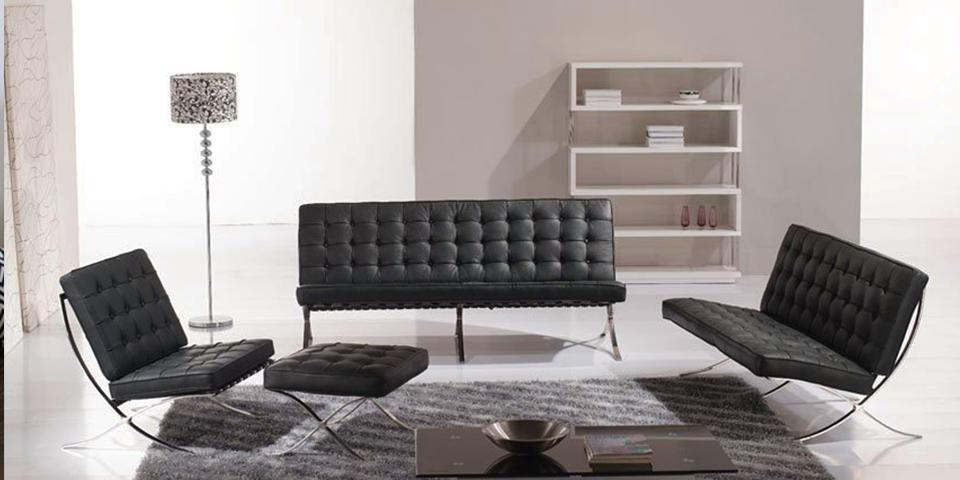 barcelona-sofa
