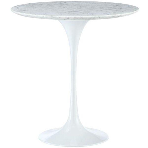 Tulip table replica