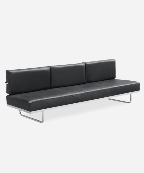 LC5 sofa bed