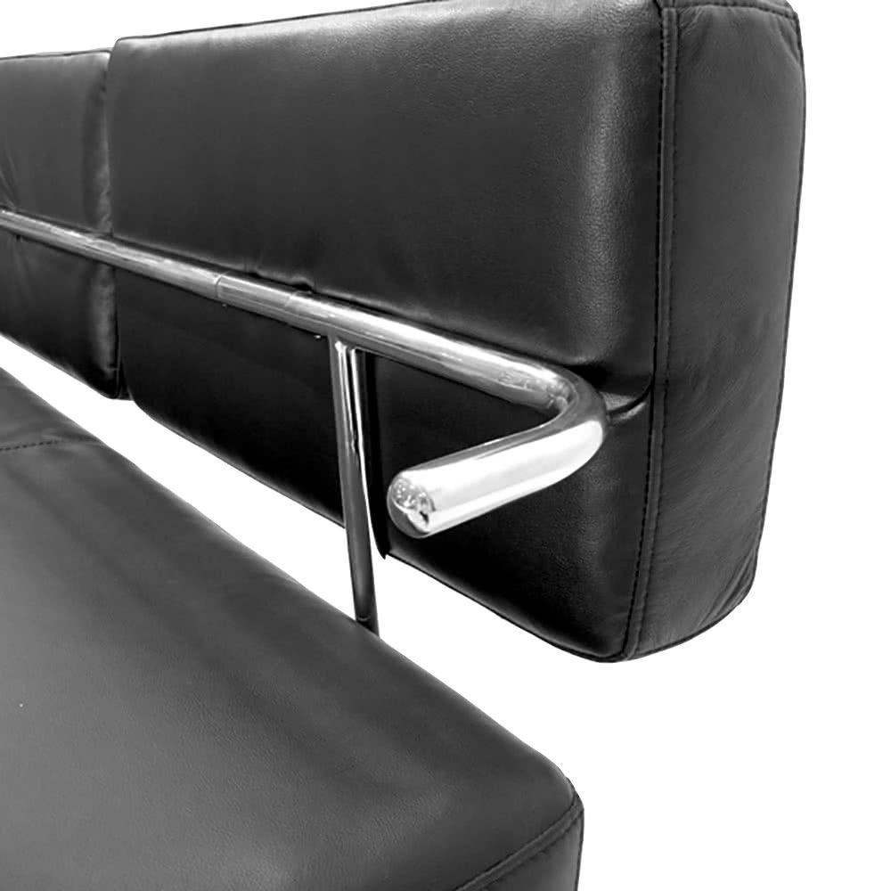 Barcelona Designs LC5 Sofa Bed