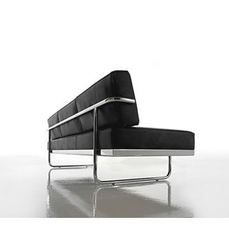 Le Corbusier Jeanneret Perriand