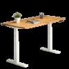 "Bamboo Desk Top - (60"" x 30"")"