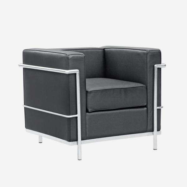 LC2 Petit Chair