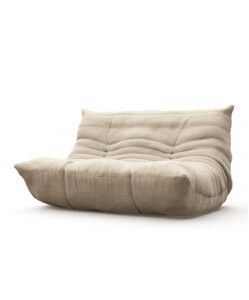 Ducaroy Portside 2 Seater Sofa