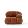 Bellini Camaleonda sofa