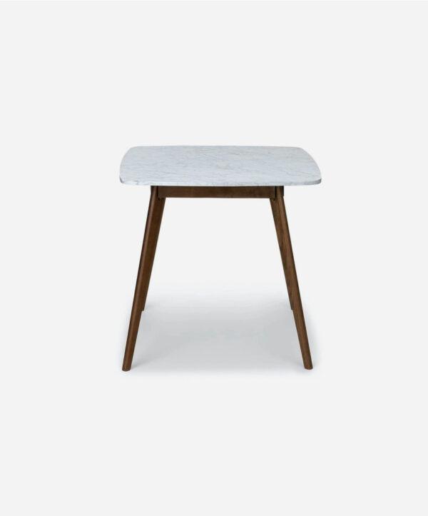 Vena Cafe Table