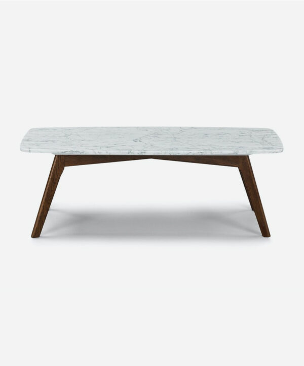 Vena Coffee Table