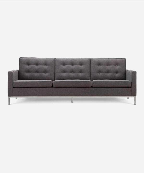 Florence Sofa 3 Seater