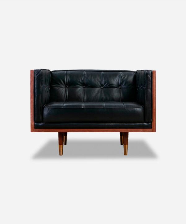 Woodrow Chair
